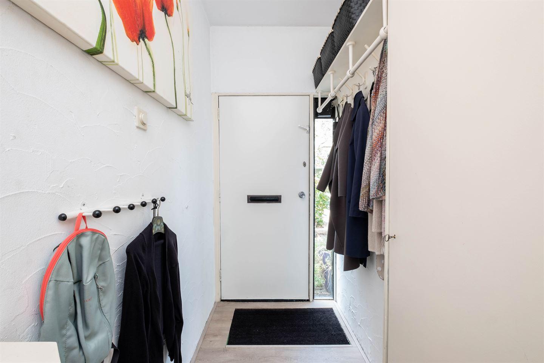 Bekijk foto 5 van Radboud 10