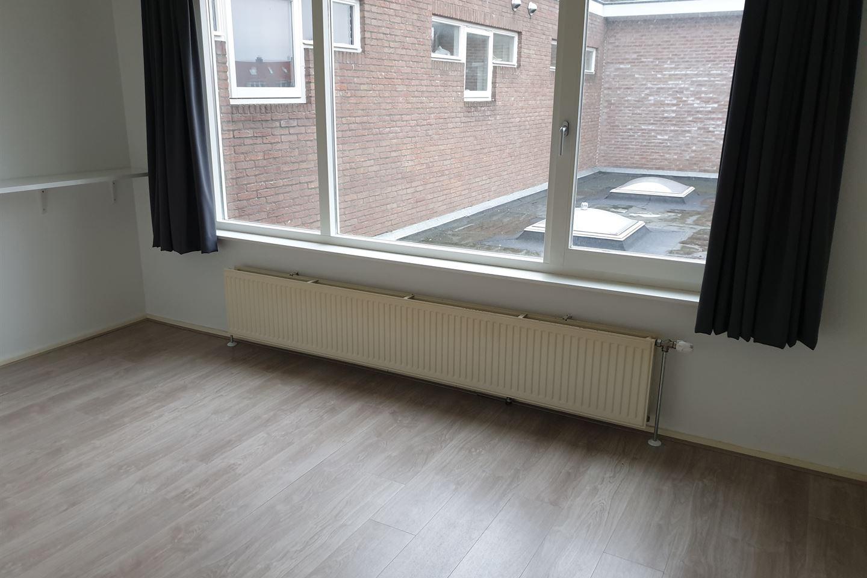 Bekijk foto 4 van Molenstraat 32