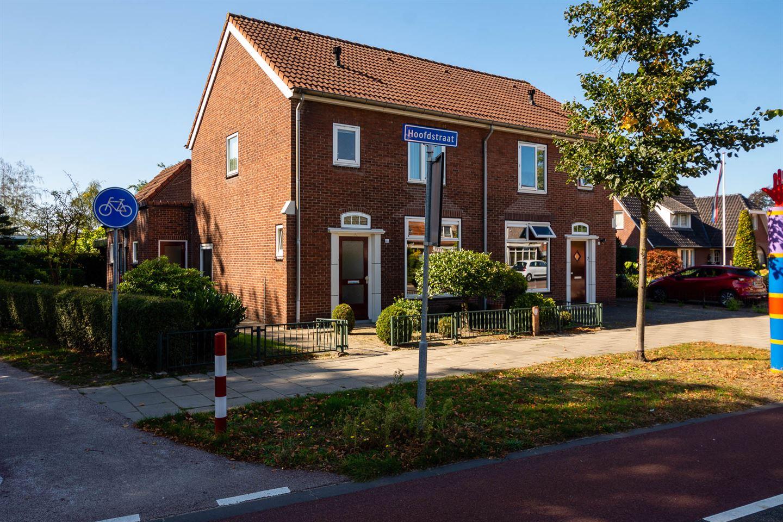 Bekijk foto 2 van Hoofdstraat 66