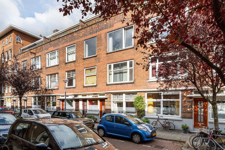 Bekijk foto 1 van Van Nideckstraat 31 B2
