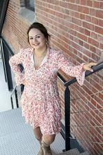 Charissa Scholts-Philippus (Commercieel medewerker)