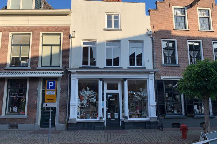 Meipoortstraat 35