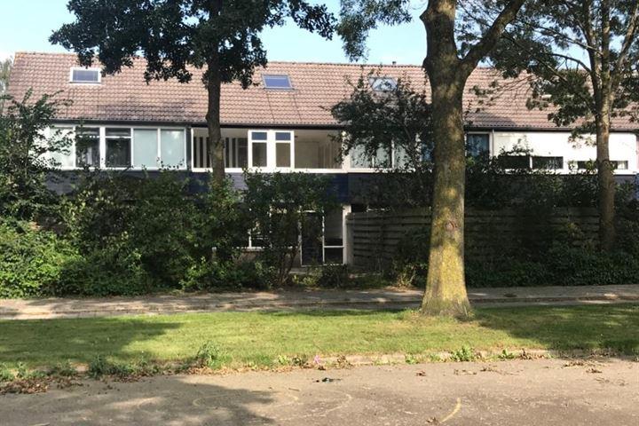 Beverhof 187