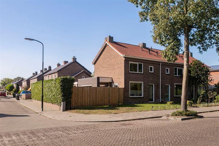 Oude Beekbergerweg 194