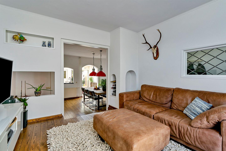 Bekijk foto 4 van Clercxstraat 24