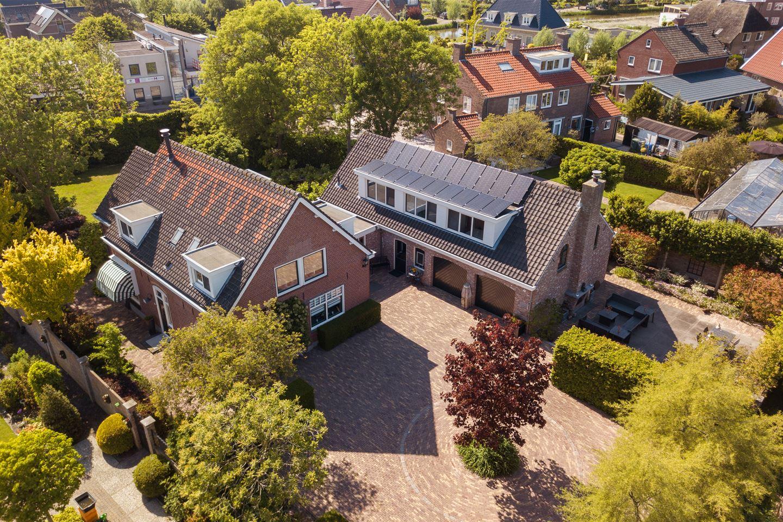 View photo 5 of Laan van Groenewegen 5