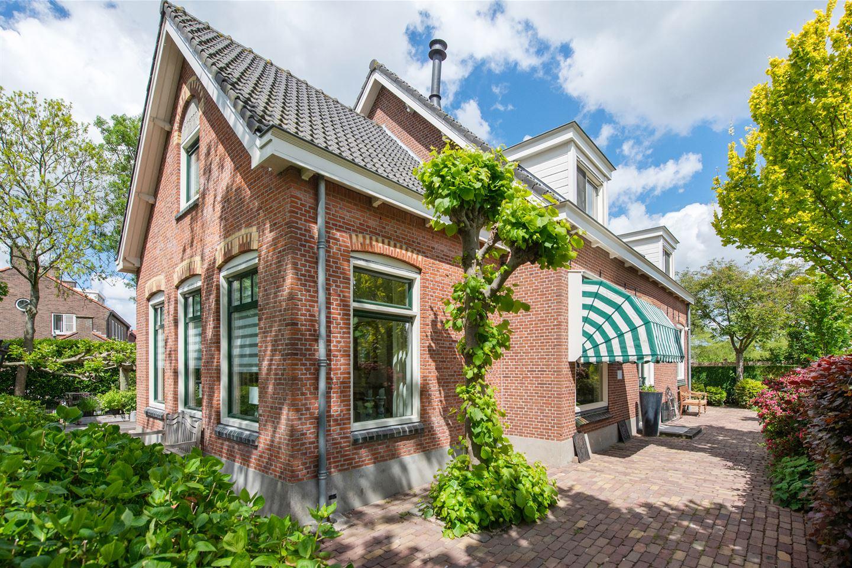 View photo 2 of Laan van Groenewegen 5