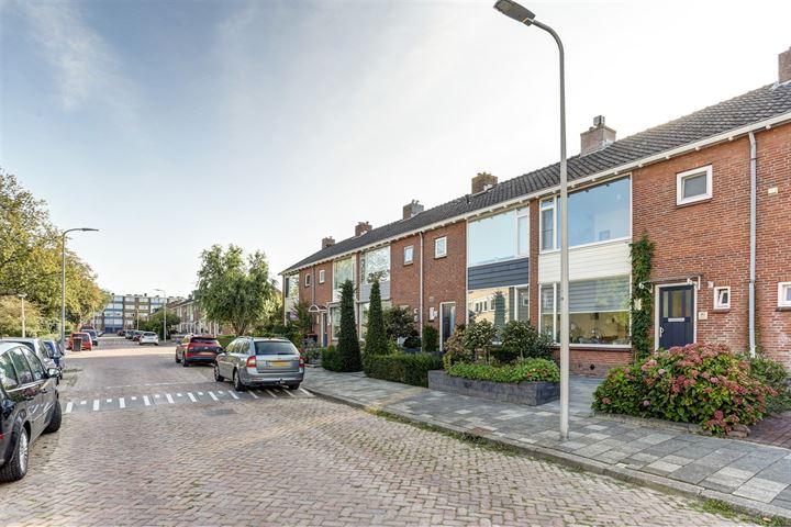 Piet Heynstraat 42