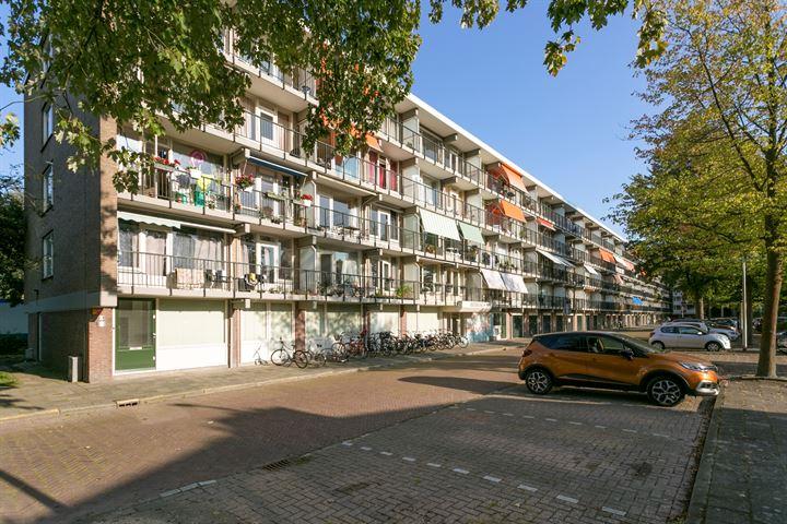 Biesbosch 109