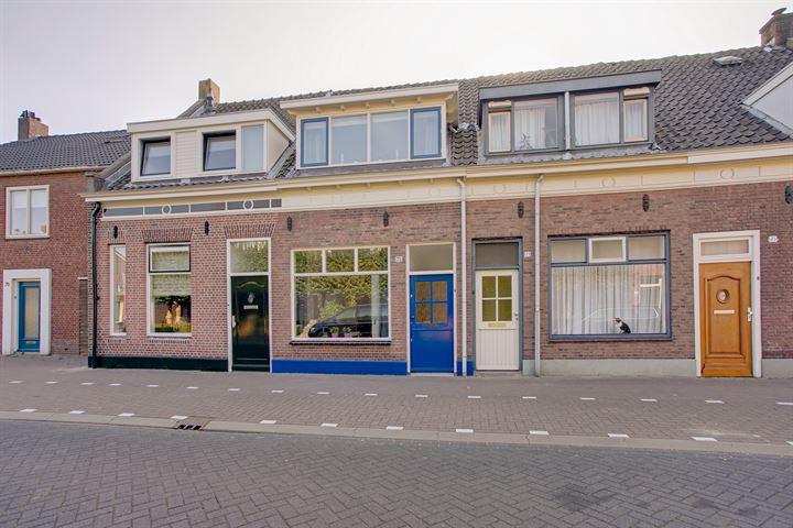 Hasseltstraat 75