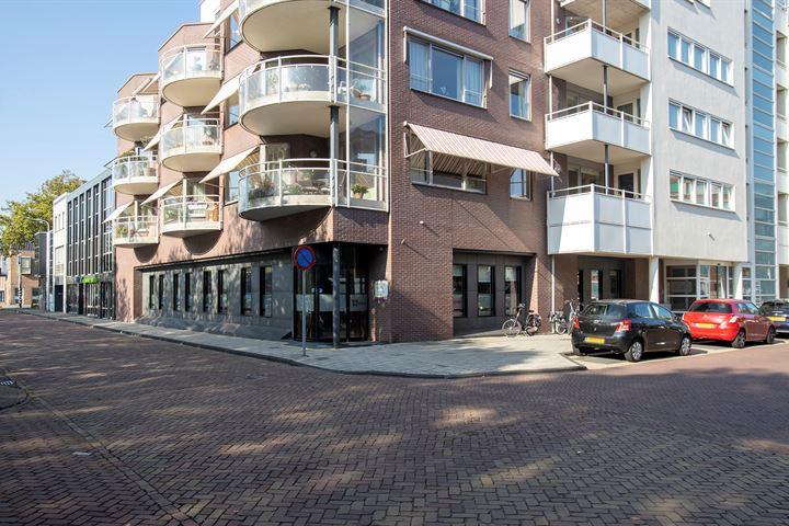 Sint Martinusstraat 3