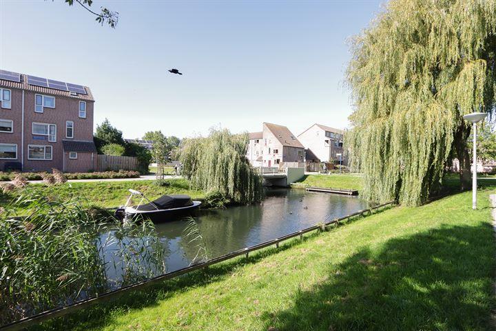Haarlemplein 41