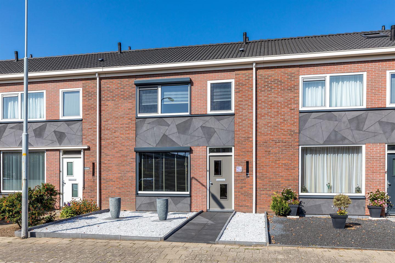 Bekijk foto 2 van Kraaijenberg 8371