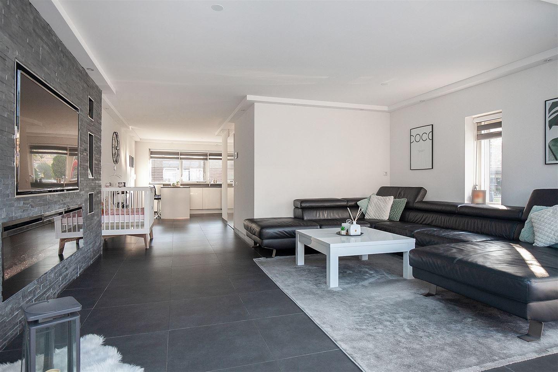 Bekijk foto 3 van Huizingastraat 17