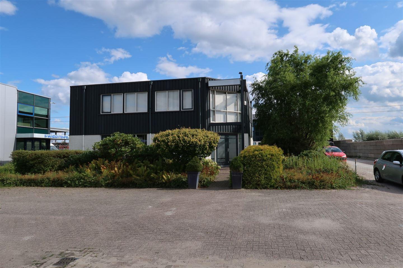 Bekijk foto 1 van de Netelhorst 4