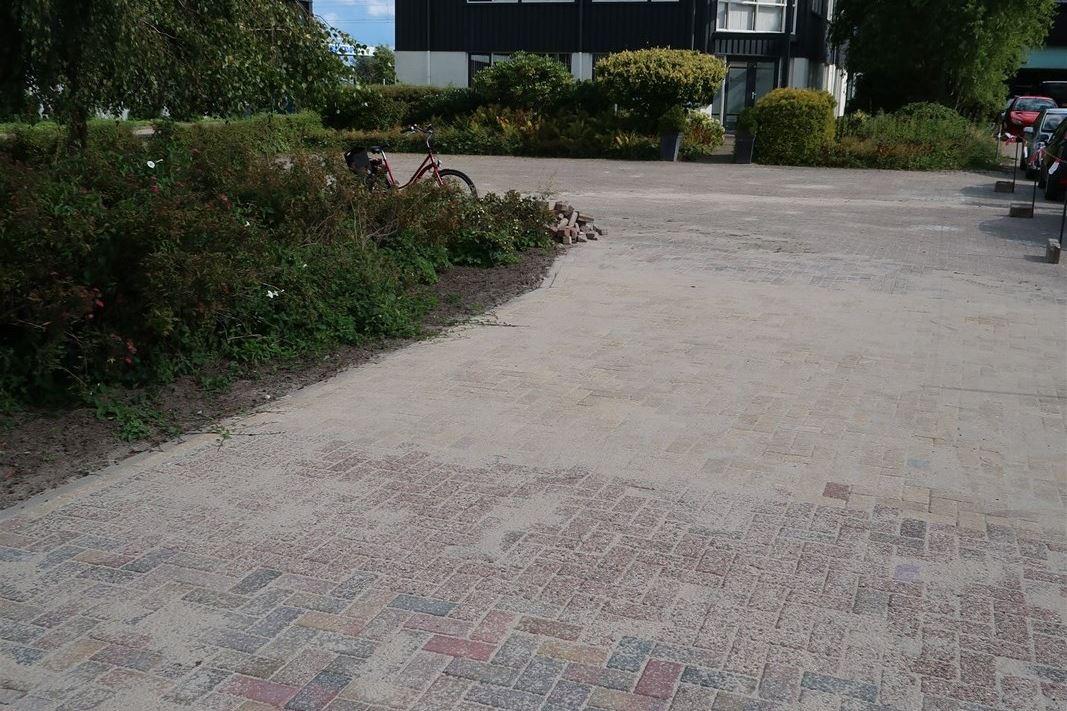 Bekijk foto 2 van de Netelhorst 4