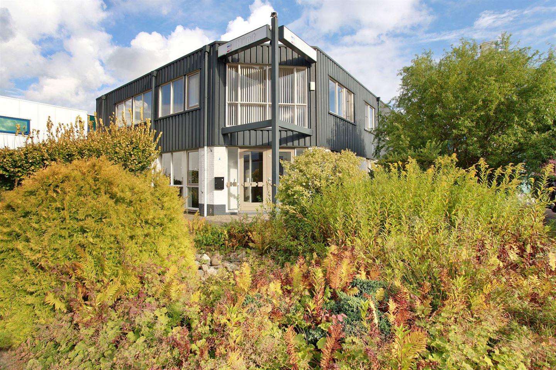 Bekijk foto 3 van de Netelhorst 4