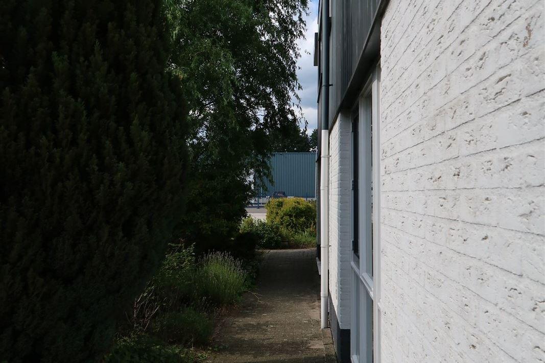 Bekijk foto 5 van de Netelhorst 4