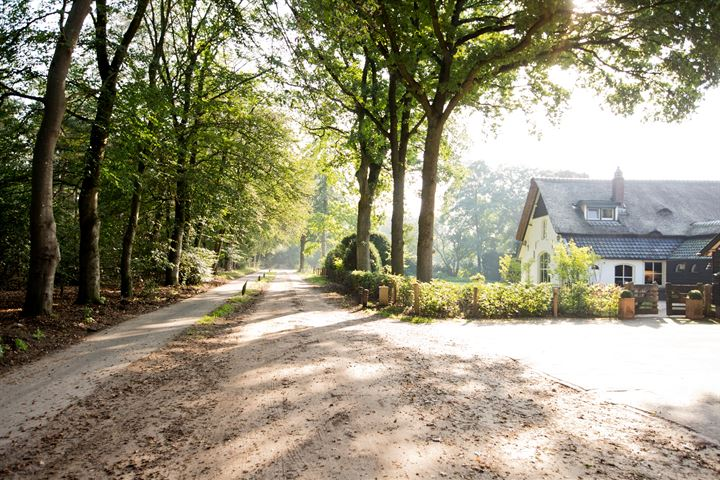 Boeschoterweg 2