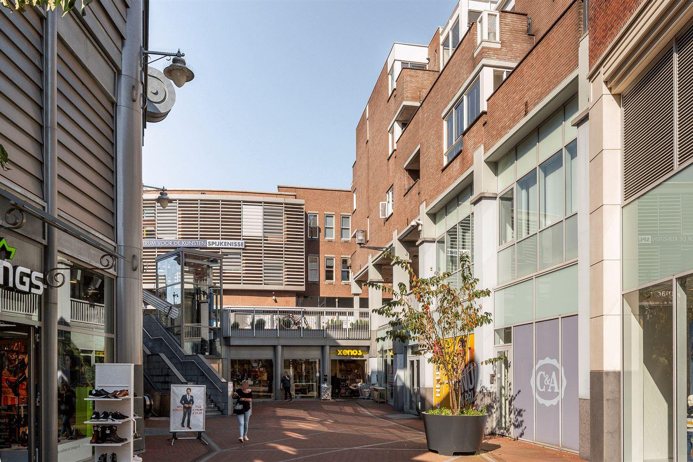 Bekijk foto 4 van Nieuwstraat 100