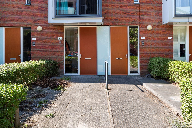 Bekijk foto 2 van Aronskelkstraat 147