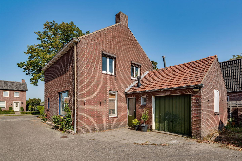 Bekijk foto 3 van Sint Gerardusstraat 8
