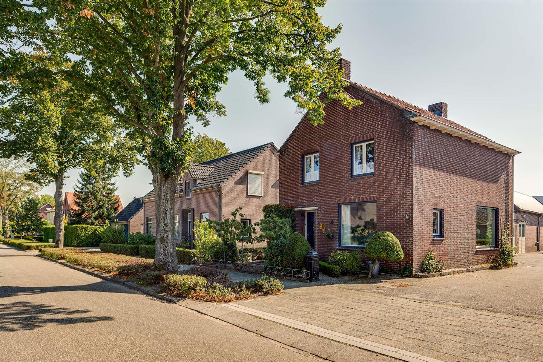 Bekijk foto 2 van Sint Gerardusstraat 8
