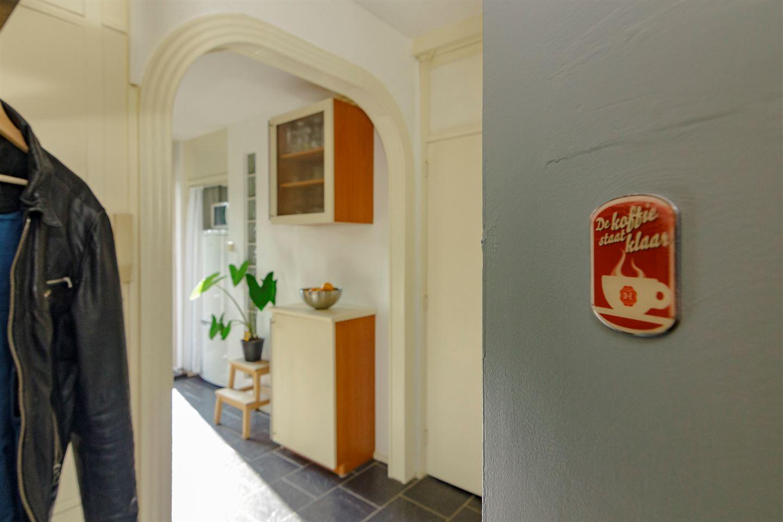 Bekijk foto 3 van Madame Curiestraat 40
