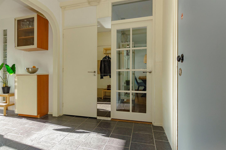 Bekijk foto 4 van Madame Curiestraat 40