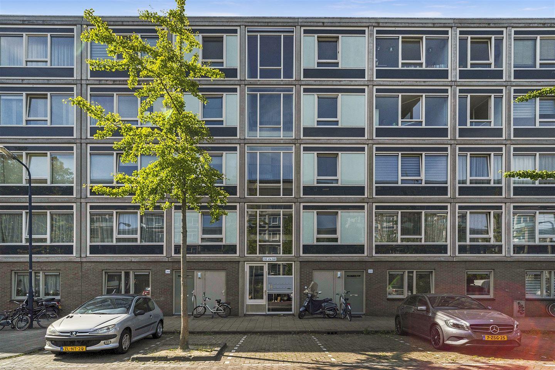 Bekijk foto 4 van Lederambachtstraat 236