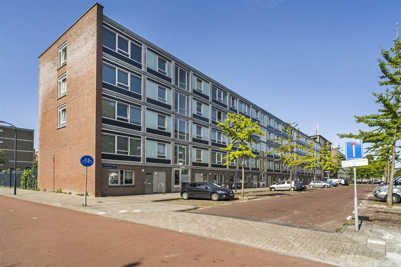 Bekijk foto 5 van Lederambachtstraat 236
