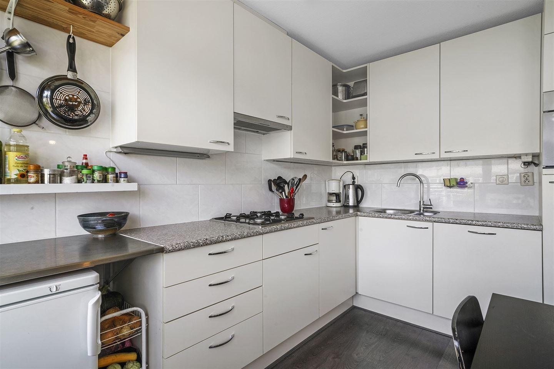 Bekijk foto 3 van Lederambachtstraat 236