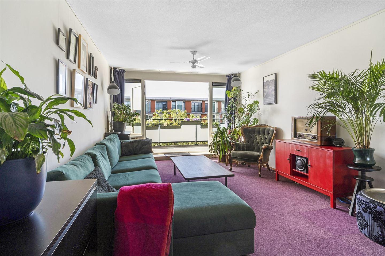 Bekijk foto 1 van Lederambachtstraat 236