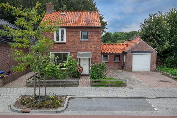 Steenweg 23