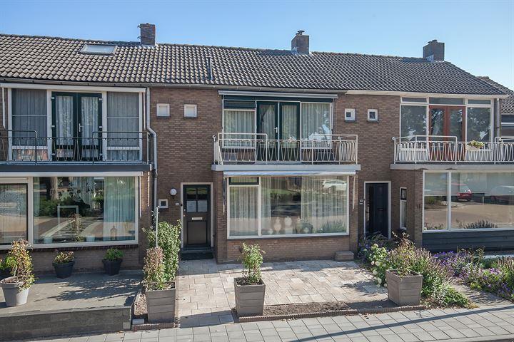 Jan van Nassauplein 20