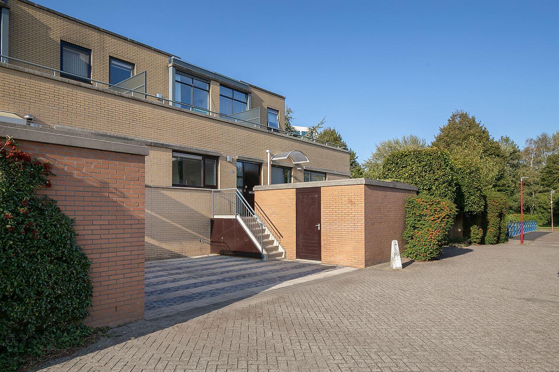 Bekijk foto 1 van Wengéhout 80