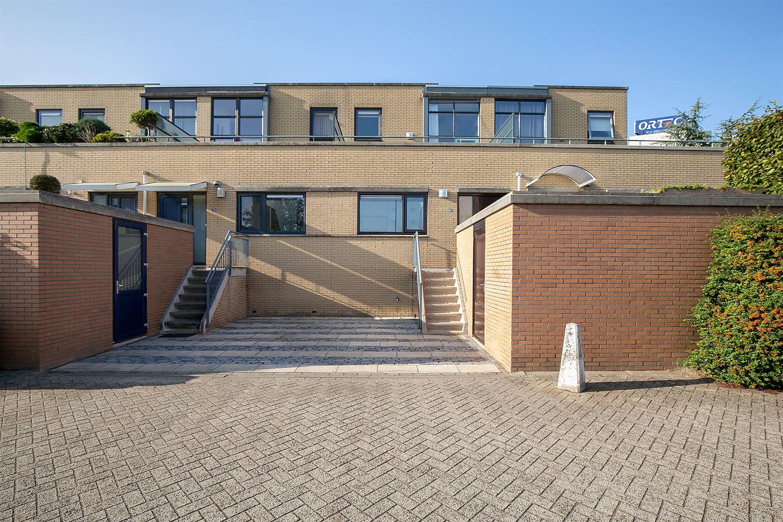 Bekijk foto 5 van Wengéhout 80