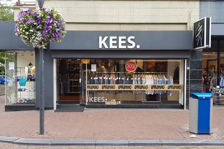 Peperstraat 16 ., Leeuwarden