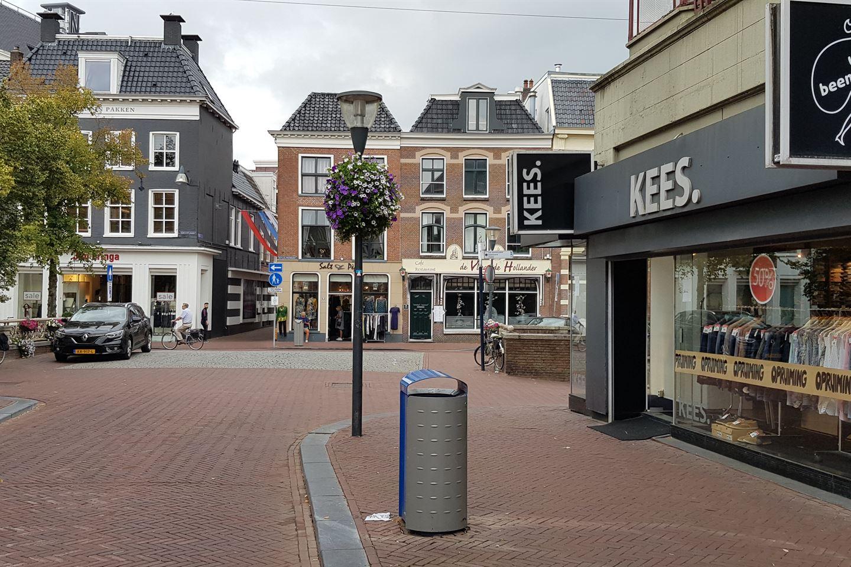 Bekijk foto 2 van Peperstraat 16 .