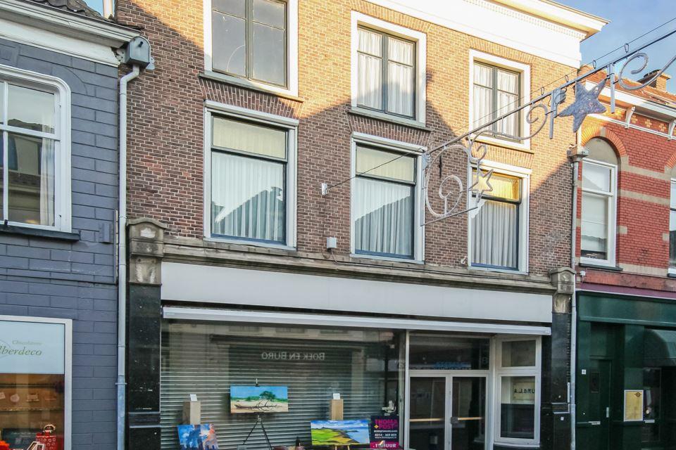 Bekijk foto 2 van Kerkstraat 51