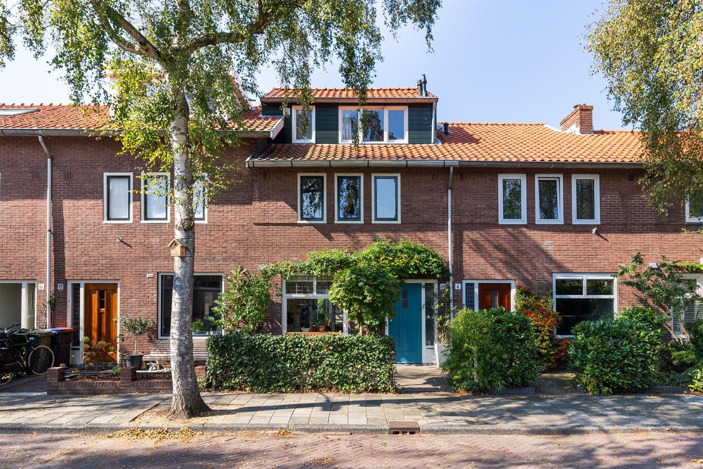 Bekijk foto 1 van Dickmansstraat 10