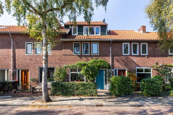 Dickmansstraat 10