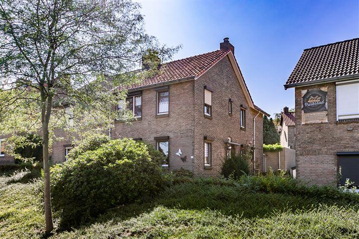 Constantijn Huygensstraat 74