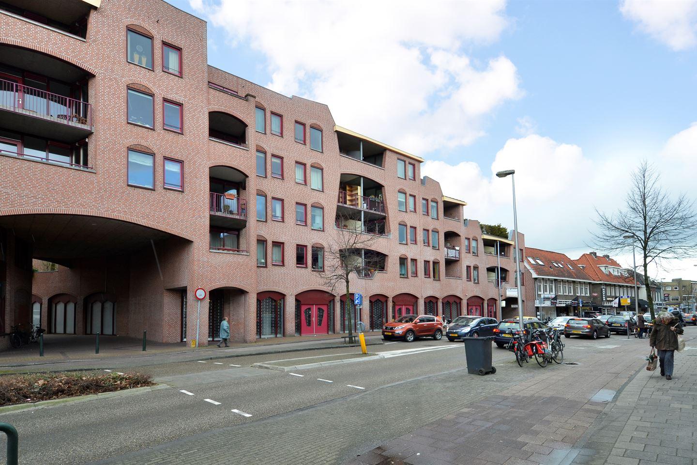 Bekijk foto 3 van Landstraat 7