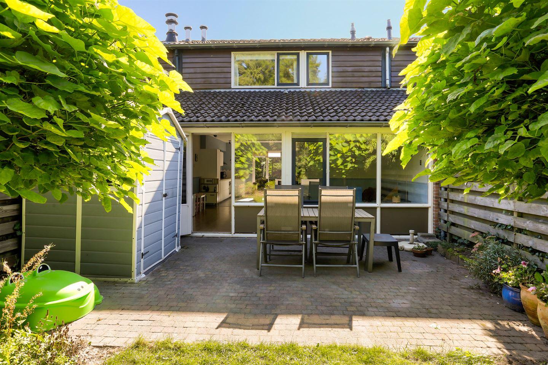 Bekijk foto 2 van Bleijenbeek 29
