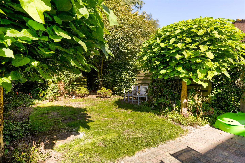 Bekijk foto 3 van Bleijenbeek 29