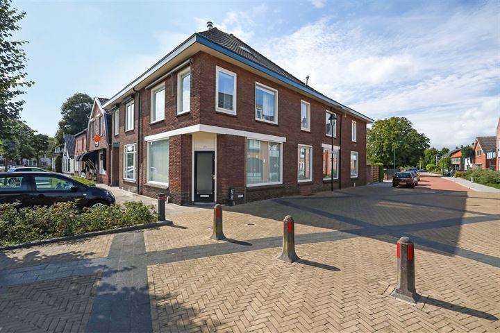 Dorpsstraat 273
