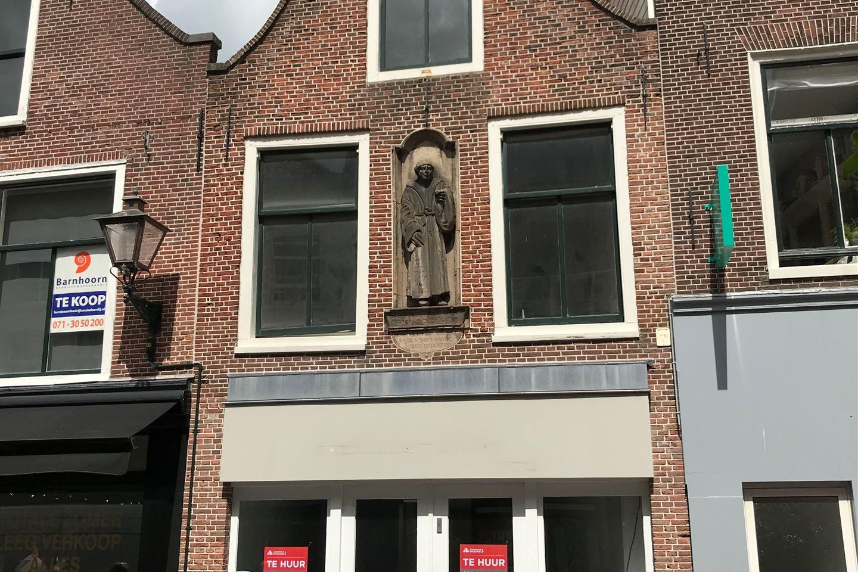 Bekijk foto 1 van Haarlemmerstraat 86
