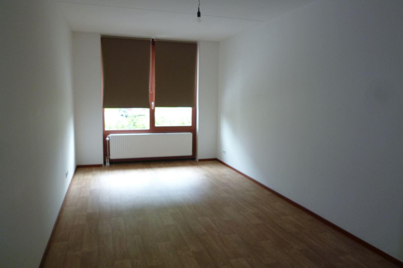 View photo 5 of Gagelboschplein 447