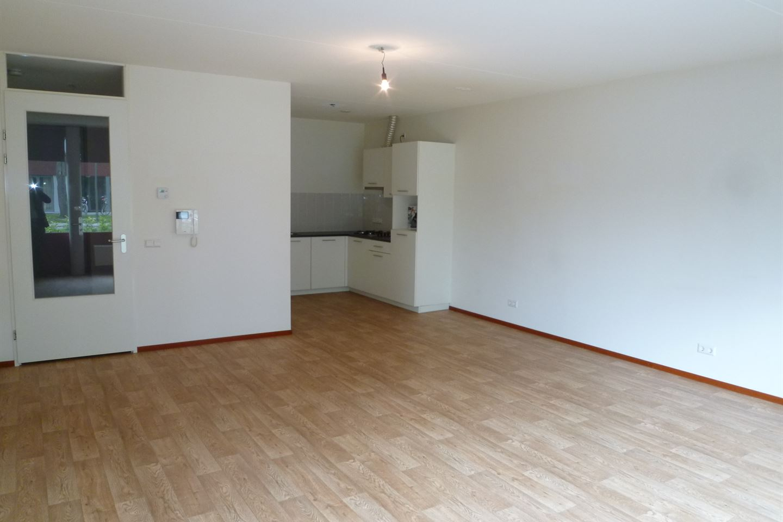 View photo 3 of Gagelboschplein 447